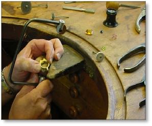 check-out 82670 c611e Formation en bijouterie joaillerie professionnelle pour ...
